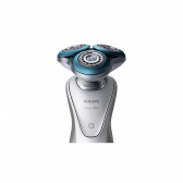 Barbeador Sensitive Touch 3D Bivolt - Philips Mkp000383000352