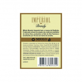 Destilado Brandy Imperial (750Ml) - Miolo - Mkp000336000001
