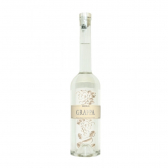 Destilado Miolo Grappa (500Ml) Mkp000336000002