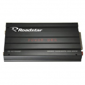Módulo Digital Rs-4510Amp Power One 2400W - Roadstar Mkp000335000111