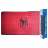 Mouse Pad Gamer Extra Grande Spider Exbom Mp-7035C - Mkp000345000551