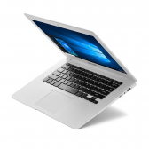 Notebook Legacy Intel Dual Core Tela Hd 14´´ Windows 10 Ram 2Gb Multilaser Branco - Pc102 Mkp000278001807