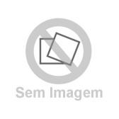 702d67d36 Óculos de Sol Evoke Diamond G21S Turtle Black Shine/ Gold - Mkp000282001166