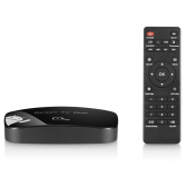 Smart Tv Box Multilaser Nb103 Mkp000278001267