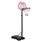 Tabela de Basketball Winmax - Ahead Sports Wmy01895