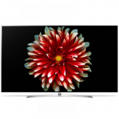 Tv 55'' Oled Lg B7P Ultra Hd 4K Premium, Smart Tv, Webos 3.5, Wi-Fi, Controle Smart Magic, Sistema de Som Dolb Mkp000315000168